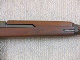 Winchester Model M1 Carbine 1944 Production - 4 of 20