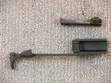 Winchester Model M1 Carbine 1944 Production - 20 of 20