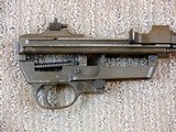 Winchester M1 Carbine Early Production In Original As Issued Condition - 22 of 25