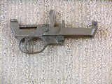 Winchester M1 Carbine Early Production In Original As Issued Condition - 24 of 25