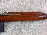 Winchester M1 Carbine Early Production In Original As Issued Condition - 4 of 25