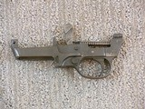 Winchester M1 Carbine Early Production In Original As Issued Condition - 25 of 25