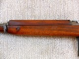 Winchester M1 Carbine Early Production In Original As Issued Condition - 9 of 25