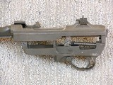 Winchester M1 Carbine Early Production In Original As Issued Condition - 23 of 25