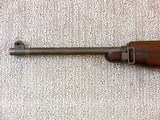 National Postal Meter M1 Carbine Very Early As New In Unfired Condition - 10 of 25