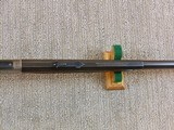 Winchester Deluxe Model 1873 Rifle With Factory LetterIn 44 W.C.F. - 16 of 25