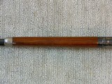Winchester Model 1892 Rifle Takedown Threaded For The Maxim Silencer - 22 of 25