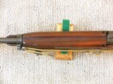 Inland Division Of General Motors M1 Carbine With Saginaw Gear Receiver For Inland - 14 of 25