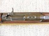 Inland Division Of General Motors M1 Carbine With Saginaw Gear Receiver For Inland - 13 of 25