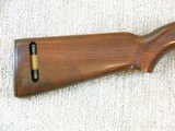 Inland Division Of General Motors M1 Carbine With Saginaw Gear Receiver For Inland - 2 of 25