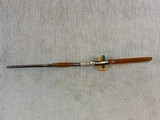 Winchester Model 1906 Expert With Factory Half Nickel Finish - 16 of 21