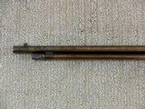 Winchester Model 1906 Expert With Factory Half Nickel Finish - 7 of 21