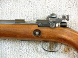 Winchester Model 69A Bolt Action Rifle - 6 of 15