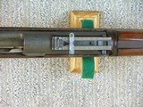 """Springfield Model 1903 Special Target Rifle Style """"S"""" With Star Gauged Barrel And Factory Letter - 15 of 25"""