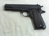 Remington Rand Model 1911-A1 First Run Of 1943 Production - 2 of 18