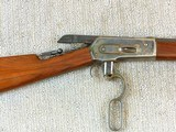 Winchester Model 1886 Standard Rifle In Wonderful Color Cased Finish 45-90 W.C.F. - 24 of 25