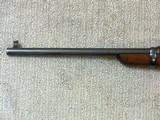 Springfield Model 1899 Krag Jorgensen Cavalry Carbine - 8 of 22