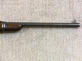 Springfield Model 1899 Krag Jorgensen Cavalry Carbine - 6 of 22