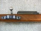 Springfield Model 1899 Krag Jorgensen Cavalry Carbine - 20 of 22