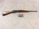 Springfield Model 1899 Krag Jorgensen Cavalry Carbine - 1 of 22