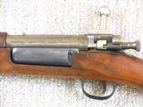 Springfield Model 1899 Krag Jorgensen Cavalry Carbine - 10 of 22