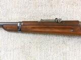 Springfield Model 1899 Krag Jorgensen Cavalry Carbine - 9 of 22