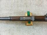 Springfield Model 1899 Krag Jorgensen Cavalry Carbine - 14 of 22