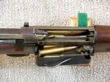 Springfield Model 1899 Krag Jorgensen Cavalry Carbine - 17 of 22