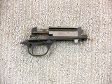 Browning Arms Co. 22 Automatic Rifle With Wheel Sight For 22 Short With Case - 4 of 25