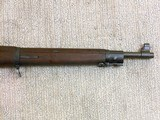 Springfield Model 1903-A3 By Remington Arms Co. - 4 of 16