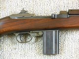 Rock-Ola M1 Carbine In Original Unaltered As Issued Condition - 4 of 25