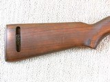 Rock-Ola M1 Carbine In Original Unaltered As Issued Condition - 3 of 25