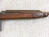 Rock-Ola M1 Carbine In Original Unaltered As Issued Condition - 5 of 25