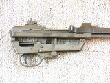 Rock-Ola M1 Carbine In Original Unaltered As Issued Condition - 23 of 25