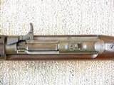 Rock-Ola M1 Carbine In Original Unaltered As Issued Condition - 17 of 25