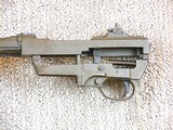 Rock-Ola M1 Carbine In Original Unaltered As Issued Condition - 24 of 25