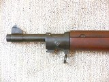 Springfield Model 1903 Rifle with Star Gauged Barrel - 8 of 24