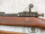 Springfield Model 1903 Rifle with Star Gauged Barrel - 10 of 24
