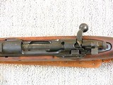 Springfield Model 1903 Rifle with Star Gauged Barrel - 16 of 24