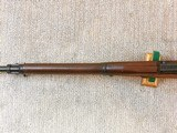 Springfield Model 1903 Rifle with Star Gauged Barrel - 14 of 24