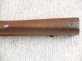 Springfield Model 1903 Rifle with Star Gauged Barrel - 18 of 24