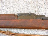 Springfield Model 1903 Rifle with Star Gauged Barrel - 9 of 24