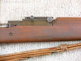 Springfield Model 1903 Rifle with Star Gauged Barrel - 5 of 24