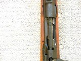 Springfield Model 1903 Rifle with Star Gauged Barrel - 17 of 24