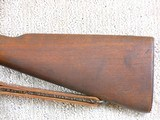 Springfield Model 1903 Rifle with Star Gauged Barrel - 11 of 24
