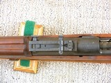 Springfield Model 1903 Rifle with Star Gauged Barrel - 15 of 24