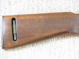 Underwood M1 Carbine In Original As Issued Condition - 3 of 25