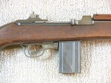 Underwood M1 Carbine In Original As Issued Condition - 4 of 25