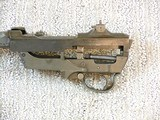 Underwood M1 Carbine In Original As Issued Condition - 25 of 25