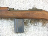 Underwood M1 Carbine In Original As Issued Condition - 10 of 25